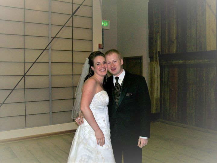 Tmx 1couple 4 51 1273553 158075641128932 Woodinville, WA wedding planner