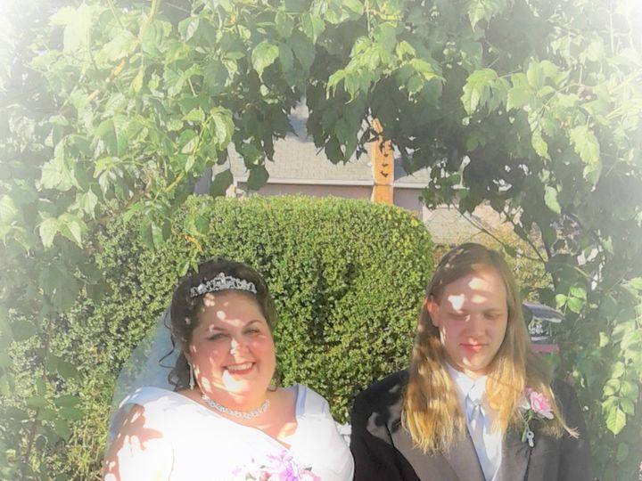 Tmx 1couple 5 51 1273553 158075641147273 Woodinville, WA wedding planner
