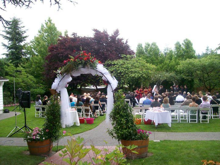 Tmx 1d 1 51 1273553 158075641231200 Woodinville, WA wedding planner