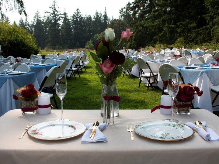 Tmx 1t 1 51 1273553 158075641357326 Woodinville, WA wedding planner