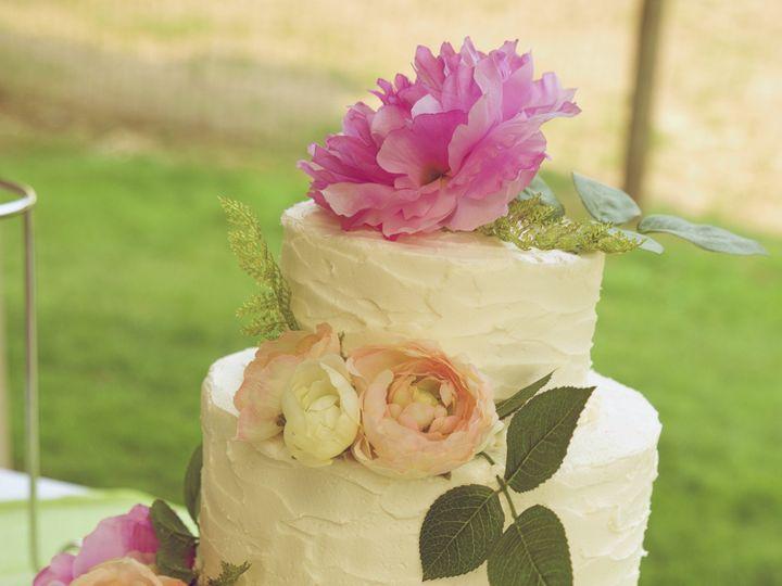 Tmx Cake 1 51 1273553 158075641784710 Woodinville, WA wedding planner