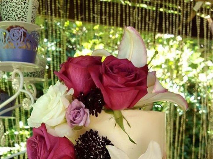 Tmx Cake 3 51 1273553 158075641388039 Woodinville, WA wedding planner
