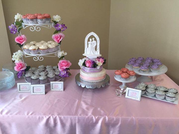 Tmx Cake 5 51 1273553 158075641478927 Woodinville, WA wedding planner