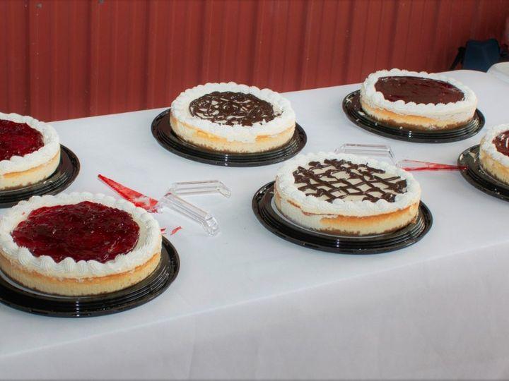 Tmx Cake Pie2 51 1273553 158075641473802 Woodinville, WA wedding planner