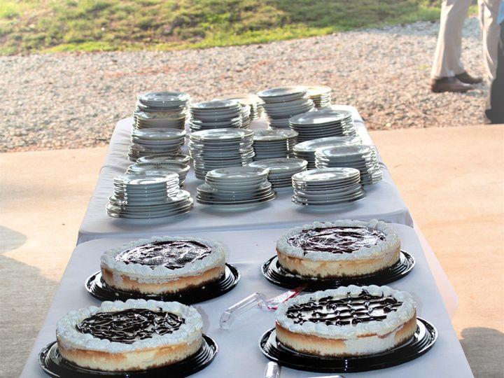 Tmx Cake Pie 51 1273553 158075641748154 Woodinville, WA wedding planner