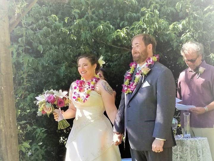 Tmx Couple 9 51 1273553 158075641824146 Woodinville, WA wedding planner