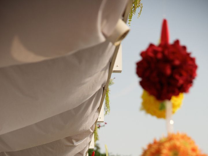 Tmx D 3 51 1273553 158075641835864 Woodinville, WA wedding planner