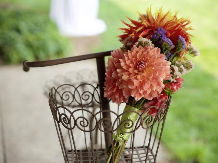 Tmx D 8 51 1273553 158075642368076 Woodinville, WA wedding planner