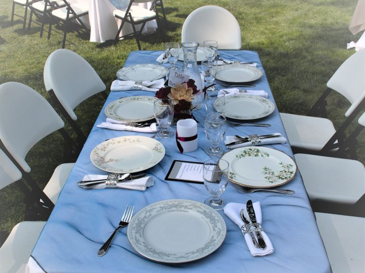 Tmx T 4 51 1273553 158075642174945 Woodinville, WA wedding planner