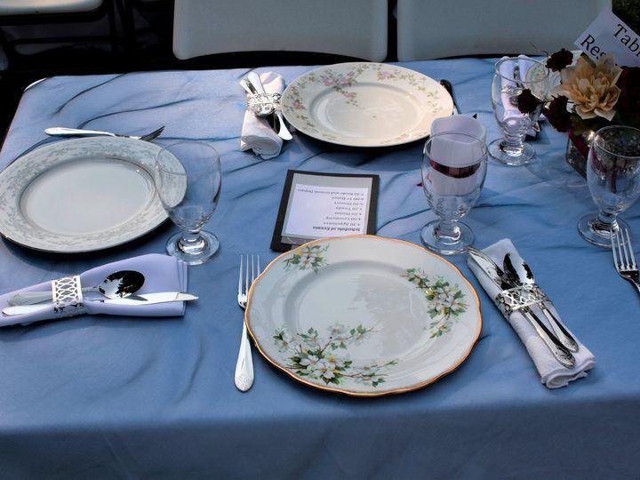 Tmx T 7 51 1273553 158075642335951 Woodinville, WA wedding planner