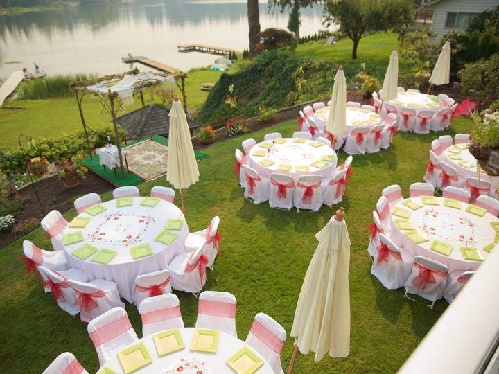 Tmx Table 1 51 1273553 158075642864205 Woodinville, WA wedding planner