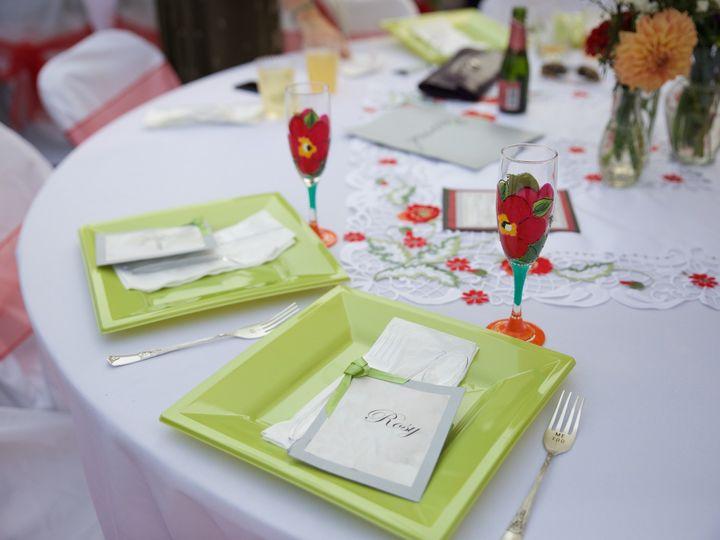 Tmx Table 1b 51 1273553 158075642384723 Woodinville, WA wedding planner