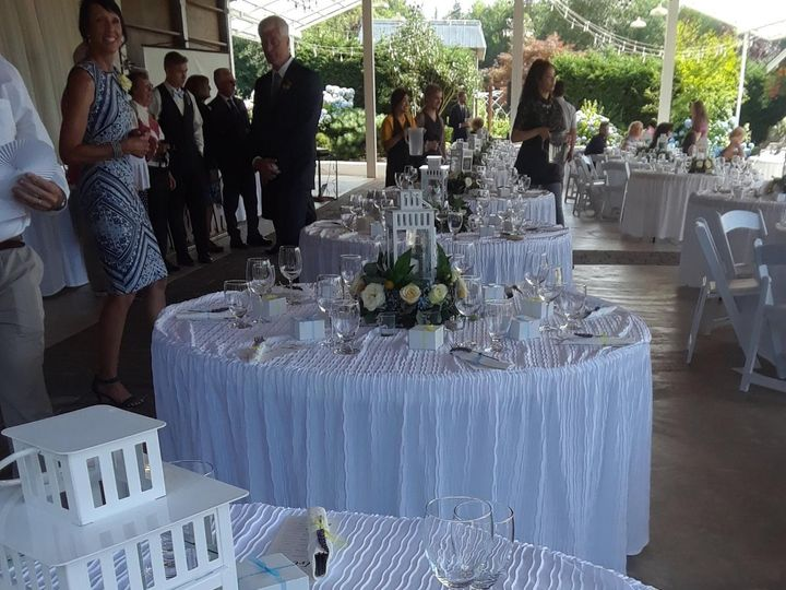 Tmx Table 3a 51 1273553 158075643241983 Woodinville, WA wedding planner