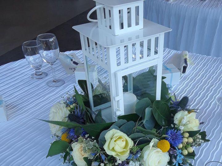 Tmx Table 3b 51 1273553 158075643187334 Woodinville, WA wedding planner