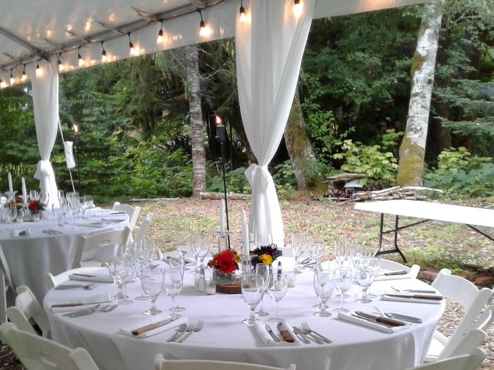 Tmx Table 4b 51 1273553 158075642799734 Woodinville, WA wedding planner