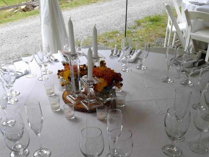 Tmx Table 4c 51 1273553 158075643337217 Woodinville, WA wedding planner