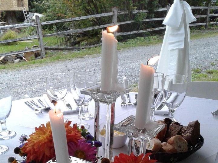 Tmx Table 4d 51 1273553 158075643372569 Woodinville, WA wedding planner