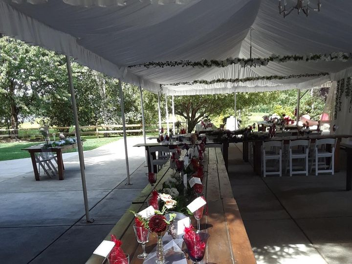 Tmx Table 5a 51 1273553 158075643057406 Woodinville, WA wedding planner