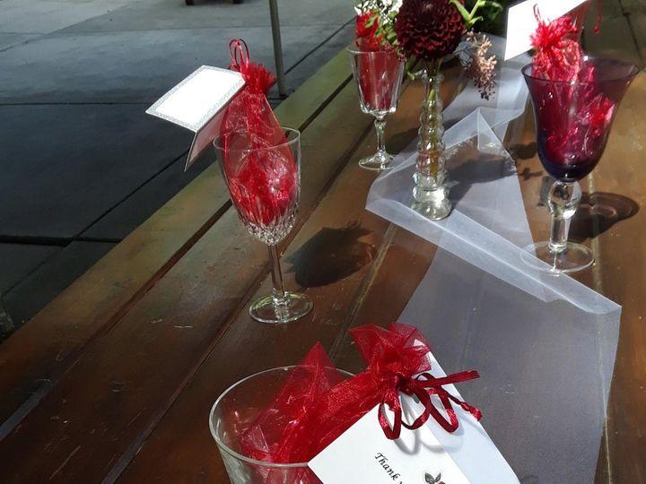 Tmx Table 5b 51 1273553 158075643392902 Woodinville, WA wedding planner