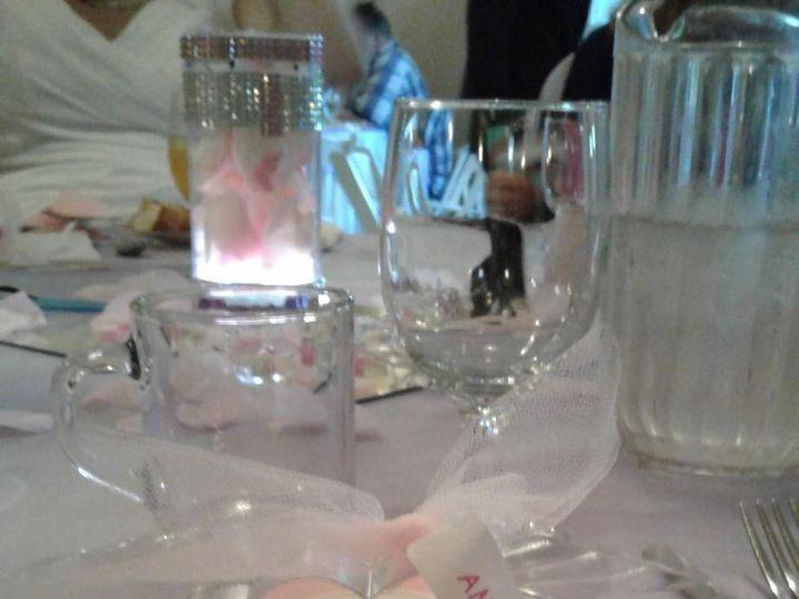 Tmx Table 6b 51 1273553 158075643128661 Woodinville, WA wedding planner