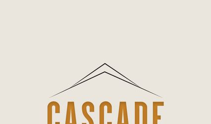Cascade Live Events