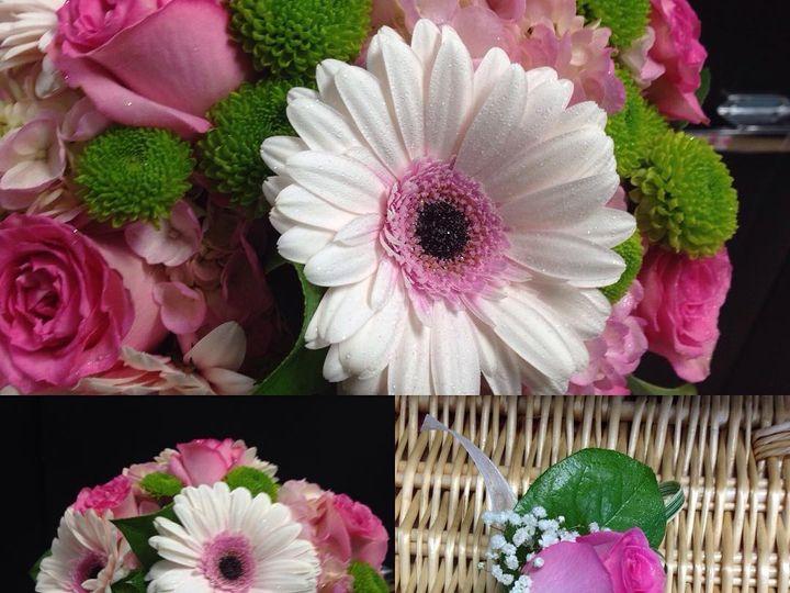 Tmx 1466796588057 103498262012401335785591591966568n Bayville, NJ wedding florist