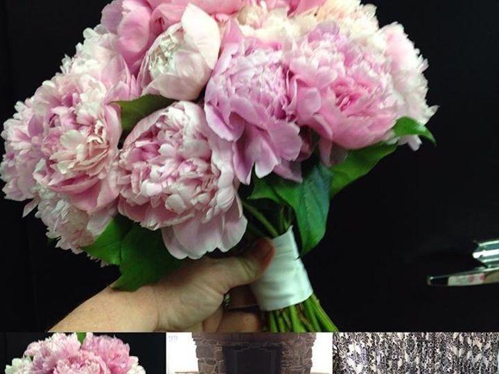 Tmx 1466796641354 129652622756351461029441567504715n Bayville, NJ wedding florist