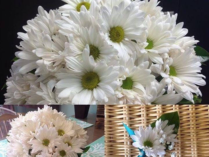 Tmx 1466796681150 1338123020357820499809341616423509n Bayville, NJ wedding florist