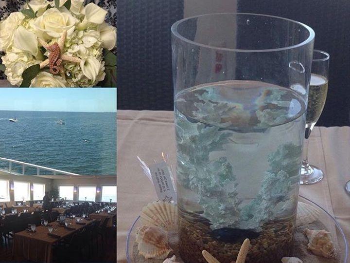 Tmx 1466796710329 1339290517966202139076981040248246n Bayville, NJ wedding florist