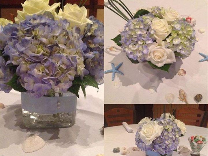 Tmx 1466796754808 134027611792012814363032175721985n Bayville, NJ wedding florist