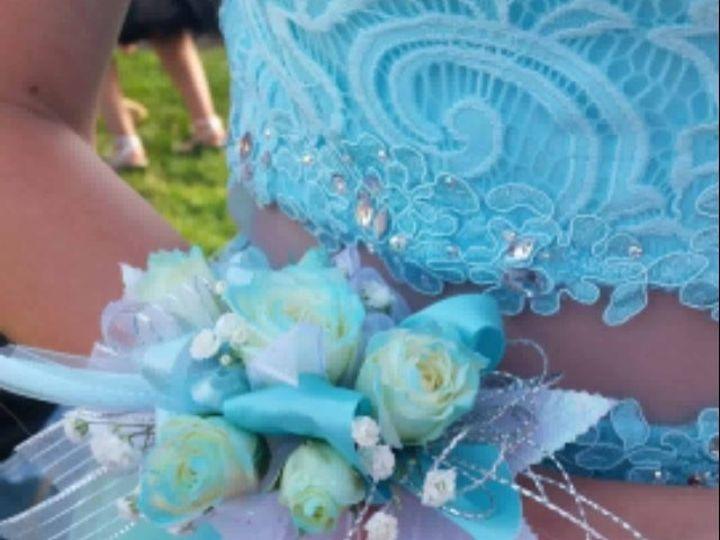 Tmx 1466803981233 133975462459243157834201633460070n Bayville, NJ wedding florist