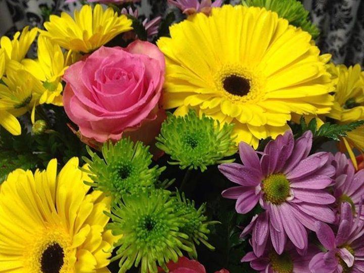 Tmx 1466804027219 1312979717062111929714291535760464n Bayville, NJ wedding florist