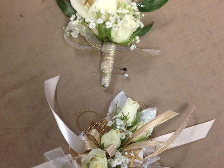 Tmx 1466804080588 131812271812814942286300140951935n Bayville, NJ wedding florist
