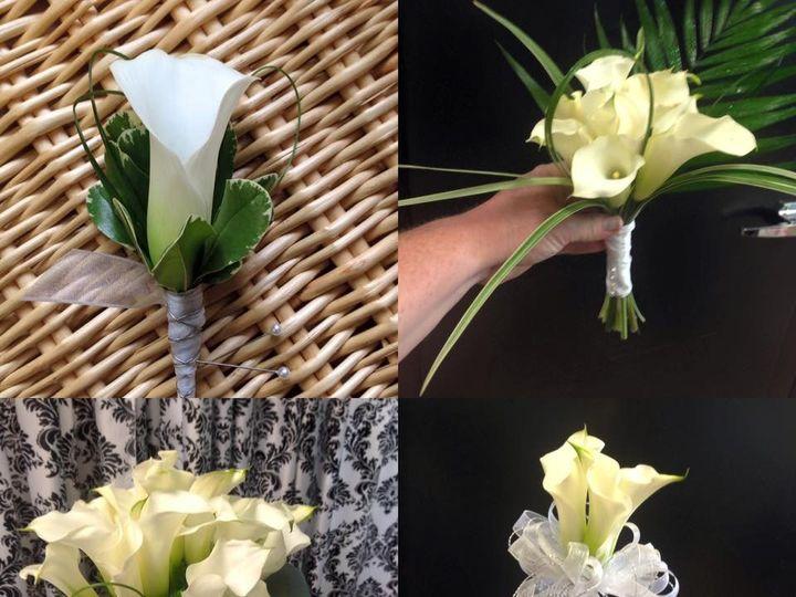 Tmx 1469646695969 1366972210287507238993534750789428312060036n Small Bayville, NJ wedding florist