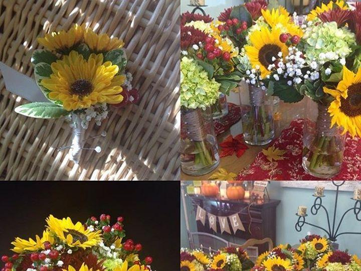 Tmx 1475870059571 1433473117815783787623351180723150n Bayville, NJ wedding florist