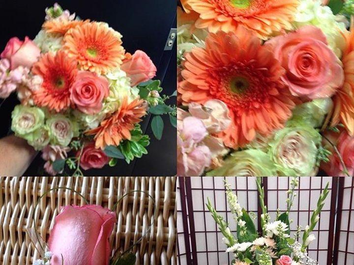 Tmx 1475939509286 13721322104185263365319209153483n Bayville, NJ wedding florist