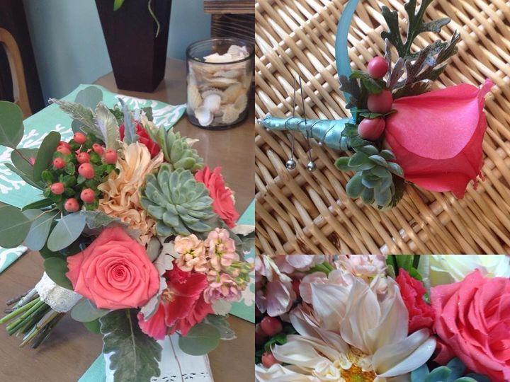 Tmx 1475939541045 13737052177583239596639768270419n1 Bayville, NJ wedding florist