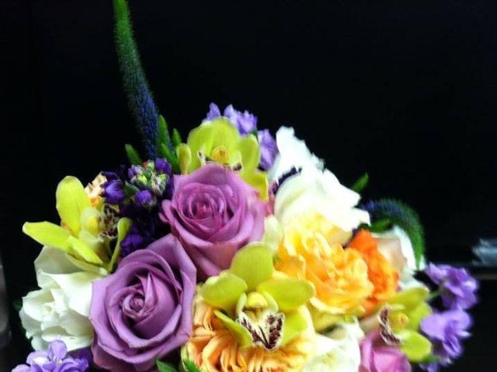 Tmx 1477327433467 19693765969062337504734097921136497140292n Bayville, NJ wedding florist