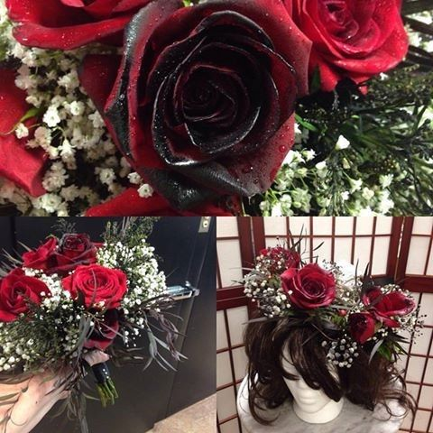 Tmx 1477327485446 1472175911115384756205777724993473538359916n Hallo Bayville, NJ wedding florist
