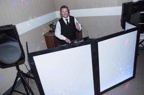 DJ Brad Haines