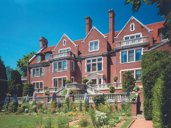 Tmx 1418243383782 L5 Glensheen Mansion Duluth wedding travel