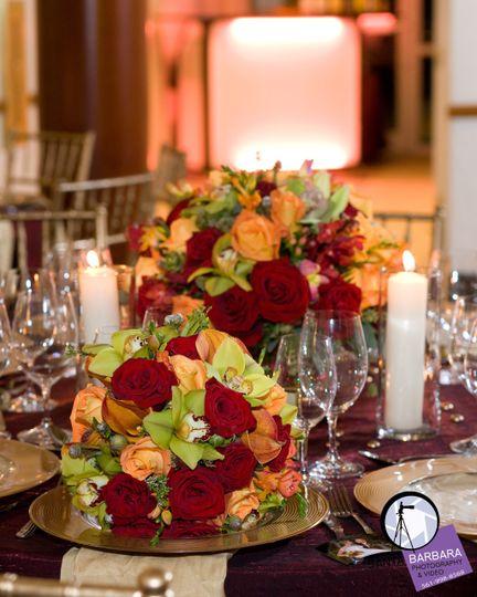 beaudoin hughes wedding 008 51 44553 157842717924019