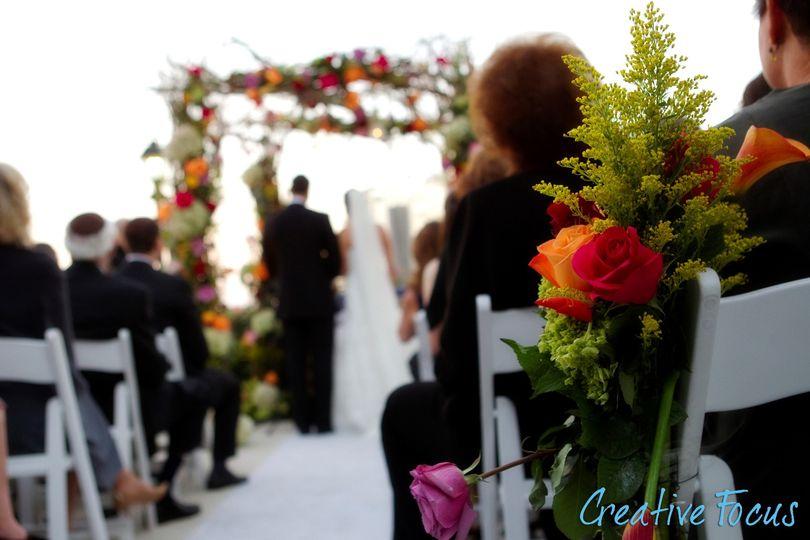 jessica flaum todd fleischman wedding 2012 032 51 44553 157842961374696