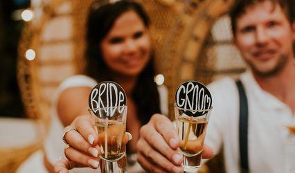 Maria Galicia Weddings