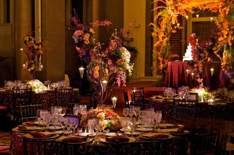 wedding of kyle michelle 009 51 44553 159553789993878
