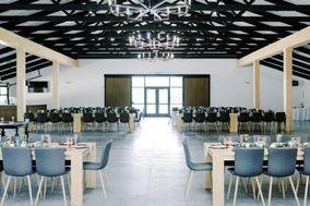 The Harper Event Venue