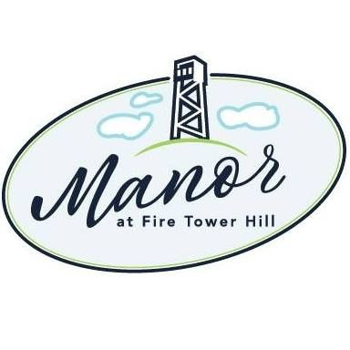 manor logo 51 1015553
