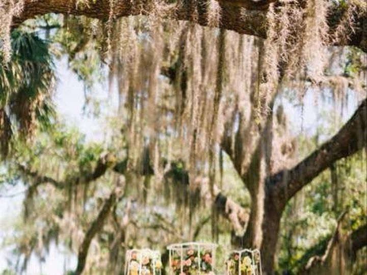 Tmx 1461796069603 Sw2 North Fort Myers, FL wedding venue