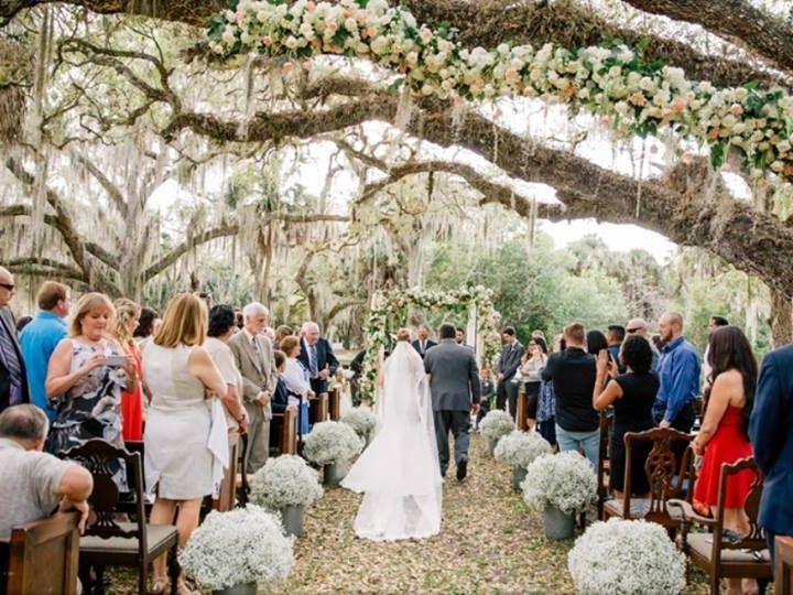 Tmx 1461796069605 Sw1 North Fort Myers, FL wedding venue