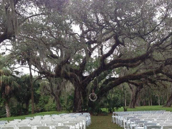 Tmx 1461796090811 Sw5 North Fort Myers, FL wedding venue